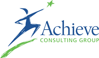 Achieve Consulting Group